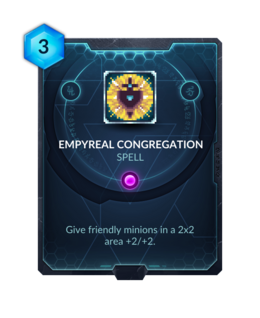 Empyreal Congregation.png