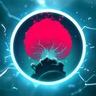 Official Duelyst Avatar.jpg