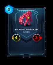 Bloodshard Golem.png