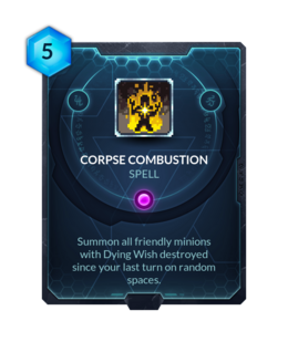 Corpse Combustion.png