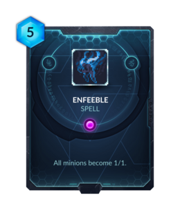 Enfeeble.png