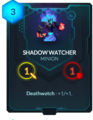Abyssian ShadowWatcher.png