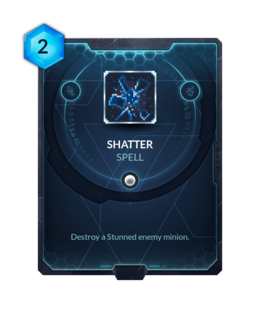 Shatter.png