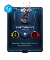 Cryptographer.png