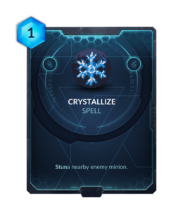 Crystallize.png