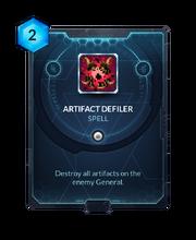 Artifact Defiler.png