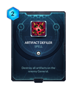 Artifact Defiler.png