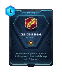 Crescent Spear.png