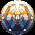 Icon Lyonar Kingdom.png
