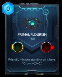 Primal Flourish.png