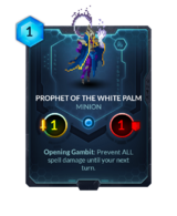 Prophet of the White Palm.png