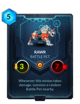Rawr.png
