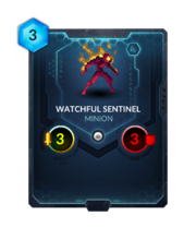 Watchful Sentinel (Songhai Minion).png