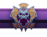 Abyssian Ribbon.png