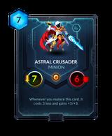 Astral Crusader.png