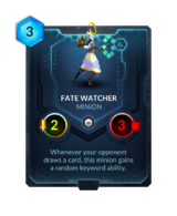 Fate Watcher.png