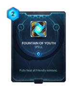 Fountain of Youth.png