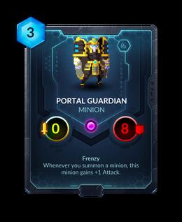 Portal Guardian.png
