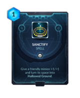 Sanctify.png