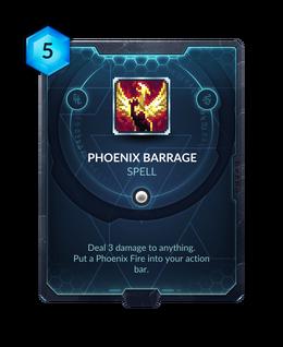 Phoenix Barrage.png