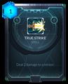 11 trueStrike.png