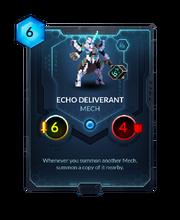 Echo Deliverant.png