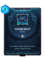 AlteredBeast.png