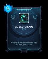 Dance of Dreams.png