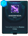Abyssian ShadowNova.png