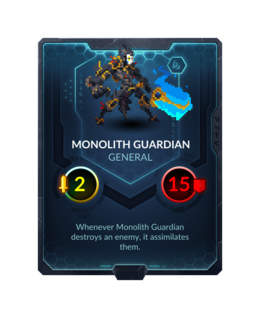 Monolith Guardian.png