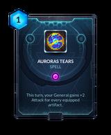 Auroras Tears.png