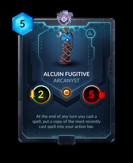 Alcuin Fugitive.png