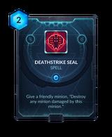 Deathstrike Seal.png