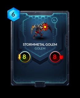 Stormmetal Golem.png
