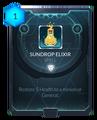 10 sundropElixir.png