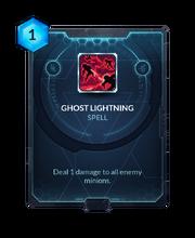 Ghost Lightning.png