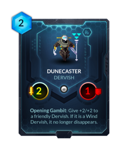 Dunecaster.png