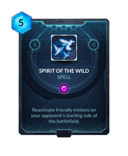 Spirit of the Wild.png