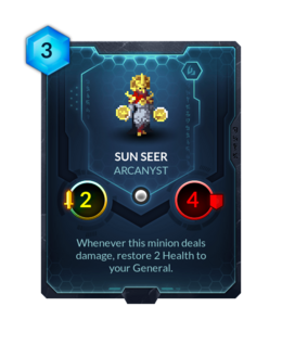 Sun Seer.png