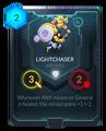 14 lightchaser.png