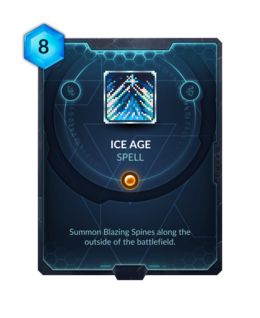 Ice Age.png