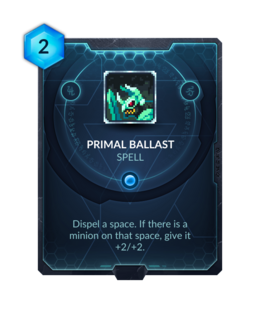 Primal Ballast.png