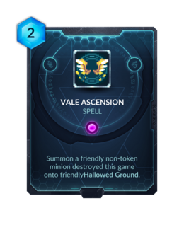 Vale Ascension.png