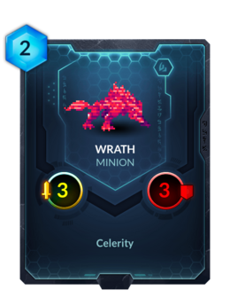 Wrath.png