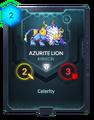 Azuritelion.png