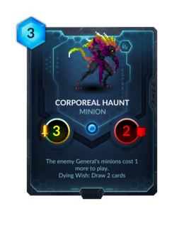 Corporeal Haunt.png