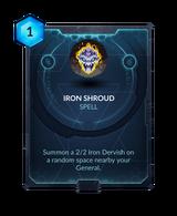 Iron Shroud.png