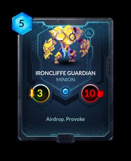 Ironcliffe Guardian.png