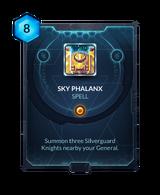 Sky Phalanx.png