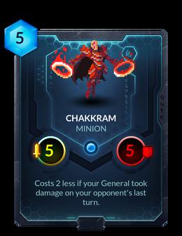 Chakkram.png